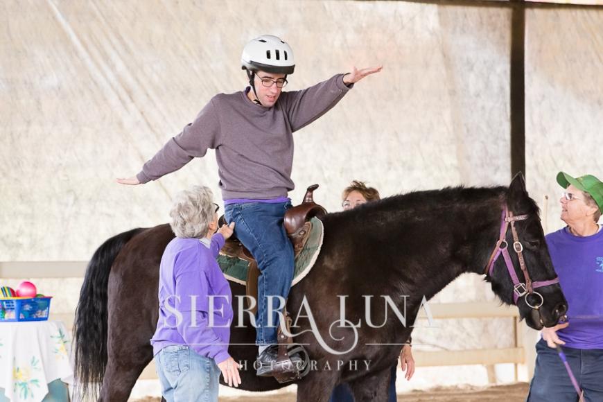 horsesforhealing_blog3